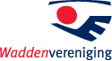 Logo Waddenvereniging